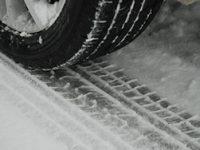 Эклипс автосервис в астане, автосервис в нурсултане, правый берег, Кудайбердиулы 68, Эклипс, Замена масла ДВС, Замена масла АКПП, Услуги автоэлектрика, Компьютерная диагностика авто, Заправка и ремонт кондиционеров, Сход-развал, Шиномонтаж, Ремонт двигателя, Ремонт ходовой части, Ремонт сцепления, Ремонт тормозной системы, магазин шин, масел и аксессуаров